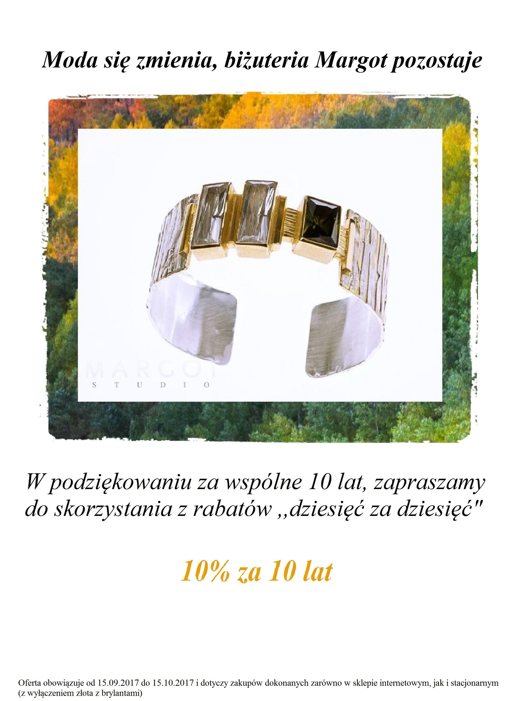 ulotka1